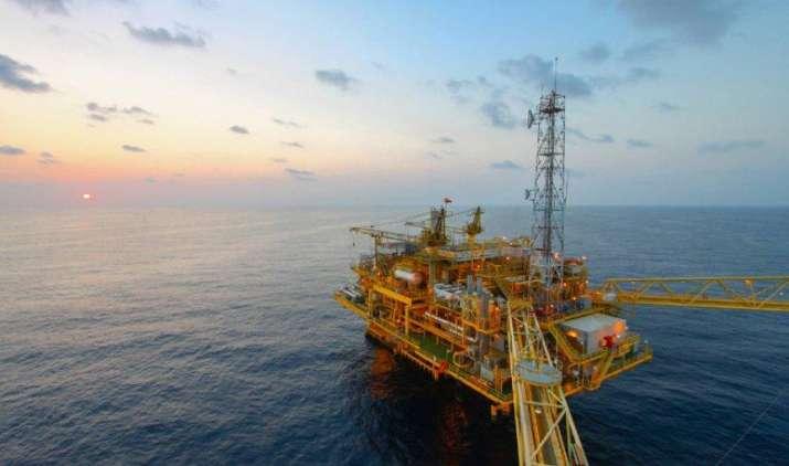 ओएनजीसी देश की सबसे गहराई वाली गैस खोज में 21,500 करोड़ रुपए करेगी निवेश- IndiaTV Paisa