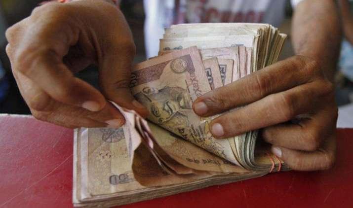 जनवरी में P-note निवेश बढ़कर हुआ 1.75 लाख करोड़ रुपए, दिसंबर में पहुंच गया था 43 महीने के निचले स्तर पर- IndiaTV Paisa