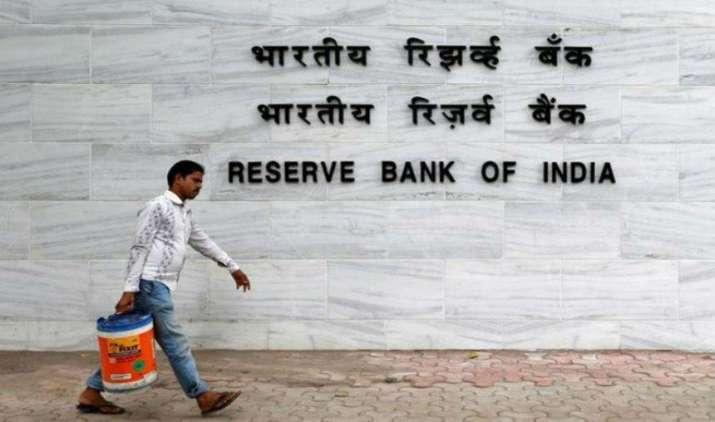RBI जल्द जारी करेगा हाई सिक्यूरिटी वाले 10 रुपए के नए नोट, पुराने नोट बने रहेंगे चलन में- India TV Paisa