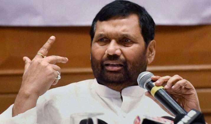 खाद्य मंत्री ने बताई प्याज महंगा होने की वजह, कीमतें घटाने का भी दिया सुझाव- IndiaTV Paisa