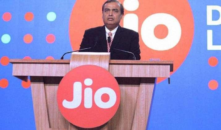 जियो के यूजर्स 31 मार्च के बाद भी फ्री में उठा सकेंगे इस सर्विस का फायदा, ये है तरीका- IndiaTV Paisa