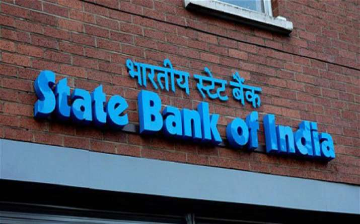 SBI खाते में लिमिट से कम बैलेंस रखना पड़ेगा महंगा, 27 करोड़ खाते MAB के दायरे में, बैंक वसूल चुका है 235 करोड़- IndiaTV Paisa