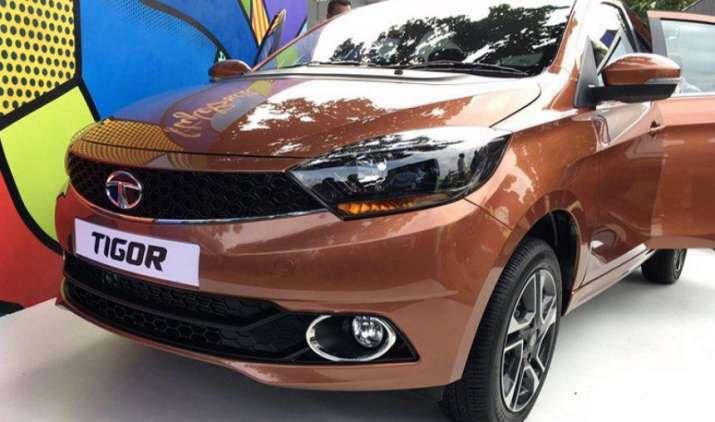दिवाली पर खरीदनी है नई कार, ये हैं 6 लाख रुपए से सस्ती शानदार सेडान कारें- India TV Paisa