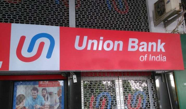 सीबीआई ने यूनियन बैंक के डीजीएम, एजीएम के खिलाफ मामला दर्ज किया- India TV Paisa