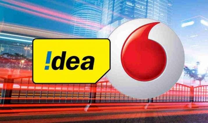 आइडिया सेल्यूलर का शेयर 10 प्रतिशत टूटा, मार्केट कैप में 3,692 करोड़ रुपए की गिरावट- India TV Paisa