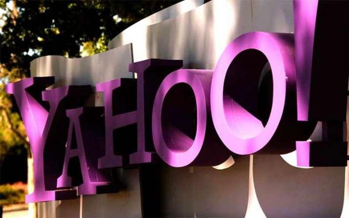 रूसी जासूसों पर Yahoo अकाउंट हैक करने का आरोप, 50 करोड़ उपभोक्ताओं की निजी जानकारियां हुई थीं चोरी- India TV Paisa