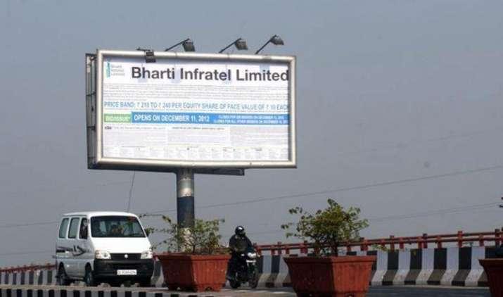 नेटले इंफ्रा खरीदेगी भारती इंफ्राटेल में 21.6 फीसदी हिस्सेदारी, 12,400 करोड़ रुपए में होगा सौदा- IndiaTV Paisa