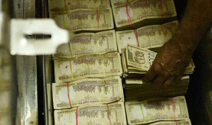 Black money: कालेधन के खिलाफ अभियान को तेज कर सकते हैं मोदी, I-T विभाग की अभियोजन कार्रवाई में 3 गुना वृद्धि- IndiaTV Paisa