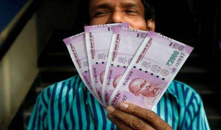 Go Cashless: डिजिटल भुगतान अपनाने पर मिला पुरस्कार, सरकार ने 14 लाख लोगों को दिए 226 करोड़ रुपए- IndiaTV Paisa