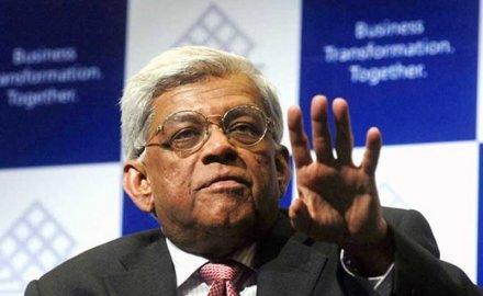 NPA समस्या को खत्म करने के लिए आ गया है निर्णायक कदम उठाने का समय: दीपक पारेख- IndiaTV Paisa