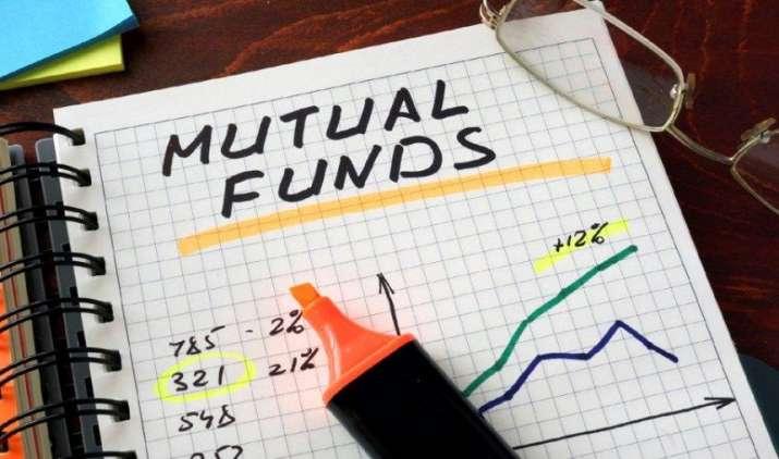 शेयरों में निवेश करने वाली अधिकतर म्यूचुअल फंड योजनाओं का प्रदर्शन पिछले साल फीका रहा: एसएंडपी डाउ जोन्स- IndiaTV Paisa