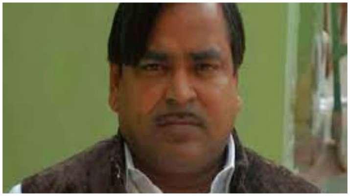 gayatri-prasad-prajapati- Khabar IndiaTV