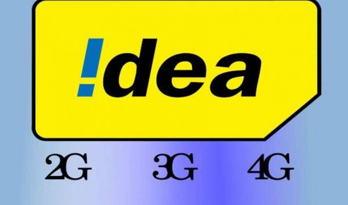 Idea का 1GB 2G, 3G, 4G मोबाइल डाटा मिलेगा अब एक समान कीमत पर, 31 मार्च से शुरू होगी बिक्री- India TV Paisa