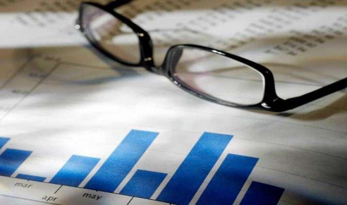 IIP, WPI के लिए नया आधार वर्ष होगा 2011-12, अप्रैल अंत तक जारी हो सकते हैं नए आंकड़े- India TV Paisa