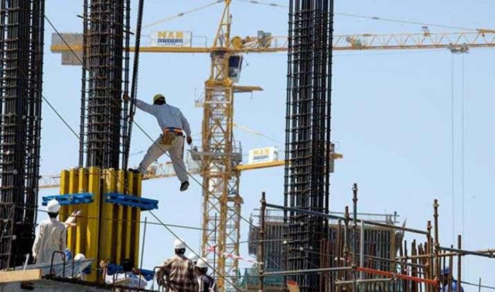 BofAML का है अनुमान FY17 में भारत की GDP ग्रोथ रहेगी 6.9%, अगले साल सुधरकर होगी 7.2%- India TV Paisa