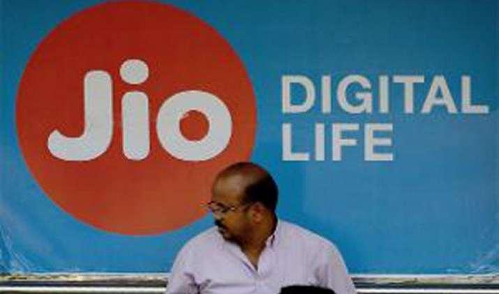 84 फीसदी जियो उपभोक्ता प्राइम ऑफर्स लेने के इच्छुक, सर्वे में हुआ खुलासा- India TV Paisa