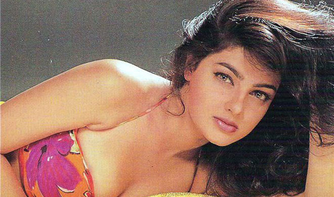 mamta-kulkarni-hot-photos-nude-japanese-girls-sites