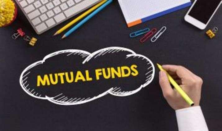 एक साल में बैंकिंग म्यूचुअल फंड्स में मिले 60% के बड़े रिटर्न, आपके पास भी है मौका- IndiaTV Paisa
