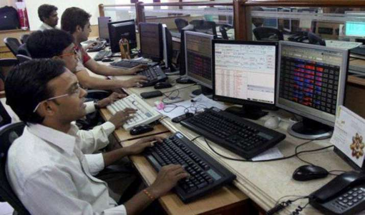 First Time Ever: निफ्टी पहली बार 9080 अंक के पार हुआ बंद, सेंसेक्स में आई 496 अंकों की मजबूती- IndiaTV Paisa