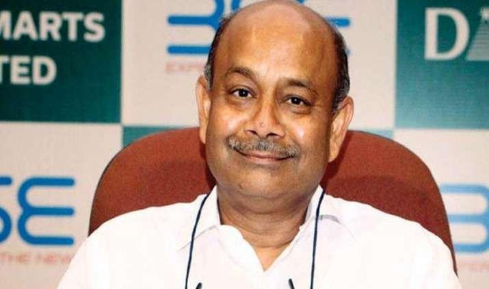 D-Mart की लिस्टिंग के साथ टॉप-20 अरबपतियों की लिस्ट में पहुंचे राधाकिशन दमानी, 114% उछला शेयर- IndiaTV Paisa