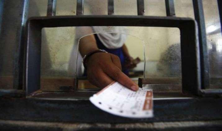 तत्काल टिकट कैंसल करवाने पर भी मिलेगा 50 फीसदी रिफंड, 1 जुलाई से बदल सकते हैं ये नियम- IndiaTV Paisa
