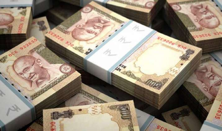 नोटबंदी के दौरान जमा हुआ 15 करोड़ रुपए कैश घोषित हुआ बेनामी प्रॉपर्टी, स्पेशल कोर्ट का फैसला- India TV Paisa