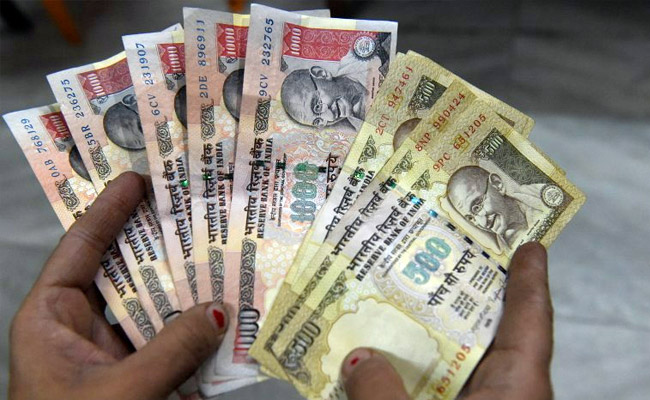 ED attaches asset of company which deposited Rs 100 crore...- India TV Paisa