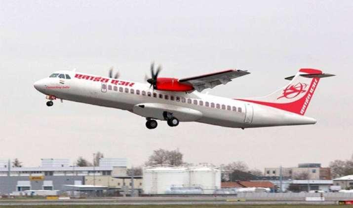जल्द ही हवाई यात्रा के लिए आधार हो सकता है जरूरी, सरकार कर रही है तैयारी- India TV Paisa