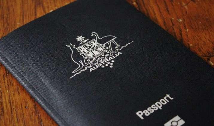 ऑस्ट्रेलिया की नागरिकता पाना नहीं रहा आसान, कानून में बदलाव के बाद अब देनी पड़ेगी कड़ी परीक्षा- India TV Paisa