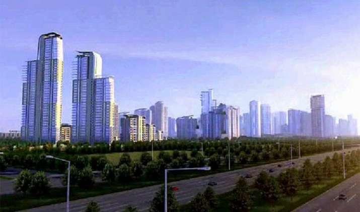 यमुना एक्सप्रेसवे औद्योगिक विकास प्राधिकरण ने 6 बिल्डरों की 17 रियल्टी परियोजनाएं रद्द की, हजारों खरीदारों को लगा झटका- India TV Paisa