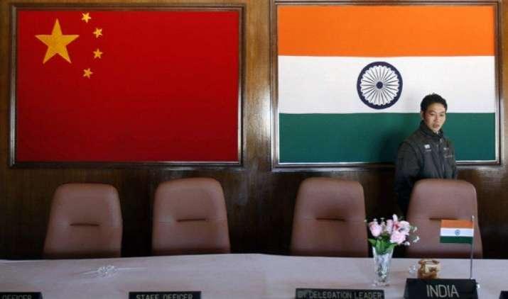 चीनी कंपनियां भारत में लगा रही हैं जमकर पैसा, एफडीआई के मामले में बना सबसे तेजी से उभरता देश- India TV Paisa