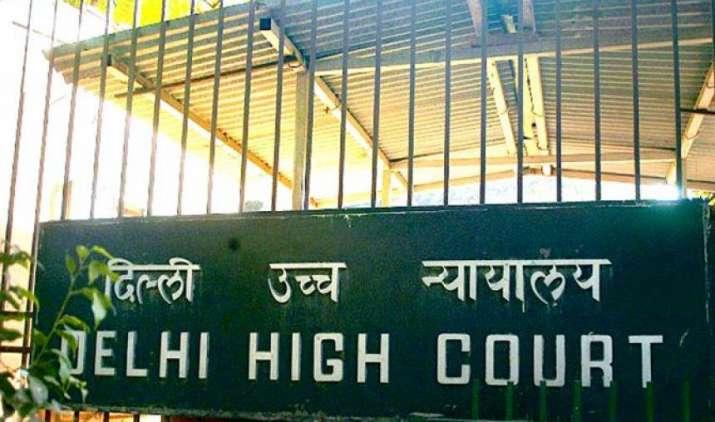 GST के दायरे में आईं वकीलों की कानूनी सेवाएं, क्लाइंट्स को देना होगा रिवर्स टैक्स : CBEC- IndiaTV Paisa