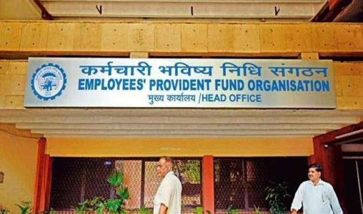 EPFO को प्रदान करना चाहिए बेरोजगारी बीमा और ग्रैच्युटी, संसदीय समिति ने दिया सुझाव- IndiaTV Paisa