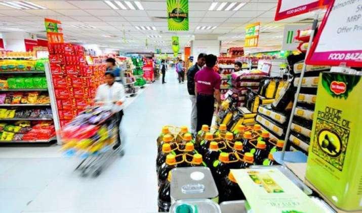 सस्ते हो गए तेल-साबुन और शैंपू जैसे उत्पाद, ITC, HUL, डाबर और मैरिको ने घटा दिए दाम- India TV Paisa