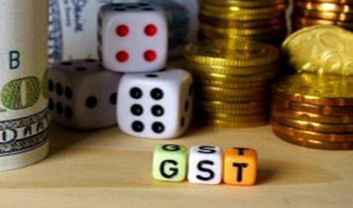 इन कारोबारियों को GST में पंजीकृत होने की जरूरत नहीं, CBEC ने दी सफाई- India TV Paisa