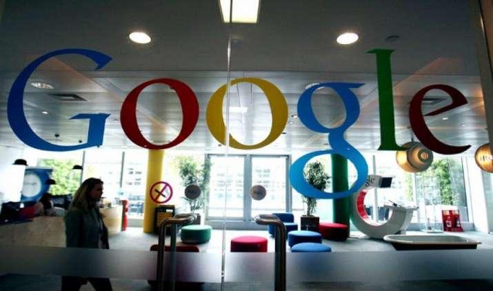 गूगल इंडिया नौकरी करने के लिहाज से बेस्ट कंपनी, ये कंपनियां भी 'अट्रैक्टिव एंप्लॉयर'- India TV Paisa