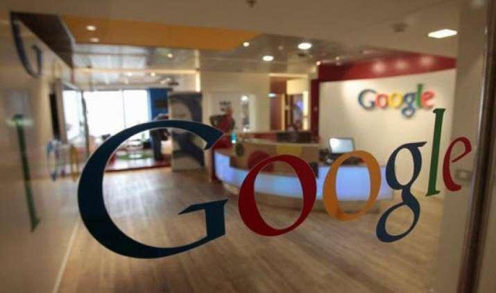 गूगल यूजर्स को जल्द मिलेंगे ये पांच फीचर्स, गूगल की डेवलपर कॉन्फ्रेंस में हुई घोषणा- IndiaTV Paisa