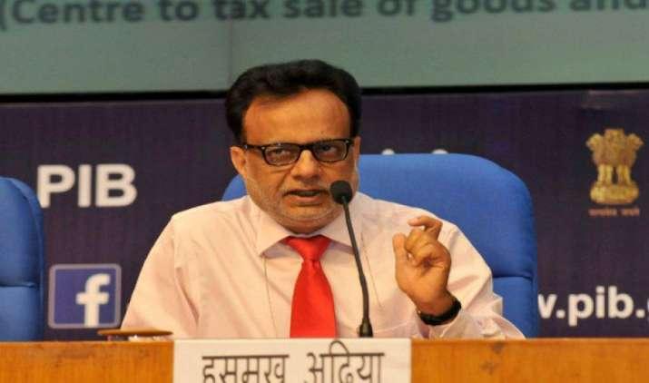 रेजिडेंशियल प्रॉपर्टी को कॉमर्शियल उद्देश्य के लिए दिया है किराए पर, तो 20 लाख से अधिक इनकम पर देना हेागा GST- India TV Paisa