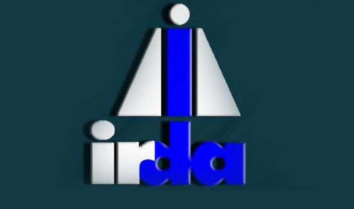 शिकायत निपटान प्रणाली को बेहतर बनाएगा IRDAI, बीमा धारकों को होगी सुविधा- IndiaTV Paisa
