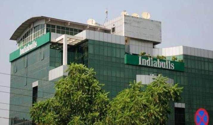 इंडियाबुल्स में रीस्ट्रक्चरिंग के ऐलान से ग्रुप कंपनियों के शेयर 42 फीसदी तक उछले, अब क्या करें निवेशक- India TV Paisa