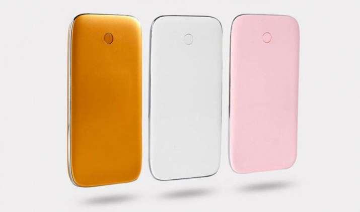 ये हैं 2000 रुपए से सस्ते 5 एंड्रायड स्मार्टफोन, कमाल के फीचर्स से लैस- India TV Paisa