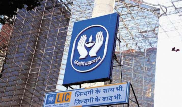 LIC ग्राहकों को देगी 40 फीसदी अधिक बोनस, जीवन श्री समेत इन पॉलिसीधारक को होगा सबसे ज्यादा फायदा- IndiaTV Paisa