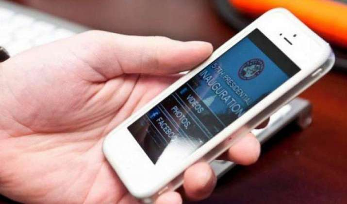 Lephone ने लॉन्च किया 5,000 से कम कीमत का 4G VoLTE स्मार्टफोन, 5MP कैमरे से है लैस- India TV Paisa