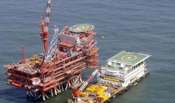 NEC-25 गैस ब्लॉक में निको की 10 फीसदी हिस्सेदारी खरीदेंगी RIL और BP- India TV Paisa