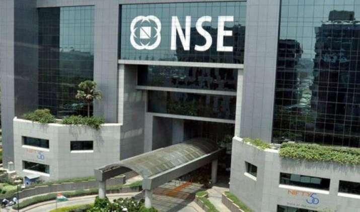 NSE के चेयरमैन अशोक चावला ने माना, मुश्किल दौर से गुजर रहा है देश का सबसे बड़ा स्टॉक एक्सचेंज- India TV Paisa