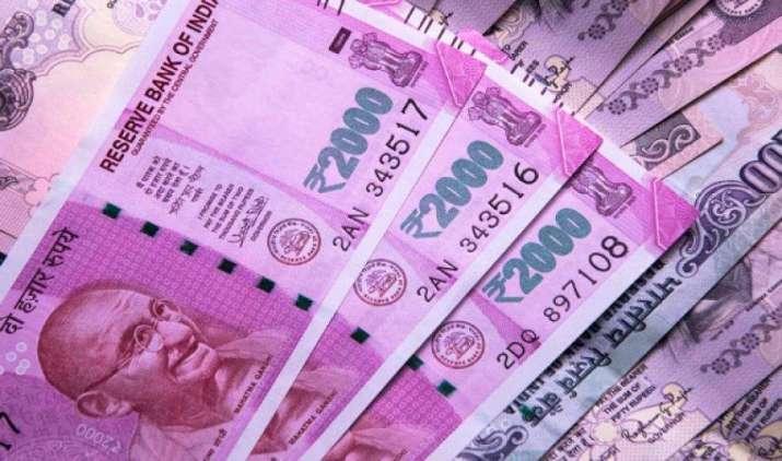 नकली नोट की पहचान अब मुश्किल नहीं, RBI की एप से चुटकियों में चलेगा पता- IndiaTV Paisa