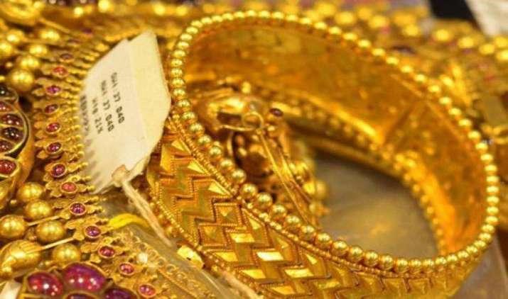 अक्षय तृतीया के मौके पर Paytm ने लॉन्च किया 'डिजिटल गोल्ड', घर बैठे 1 रुपए का भी खरीद सकेंगे सोना- India TV Paisa
