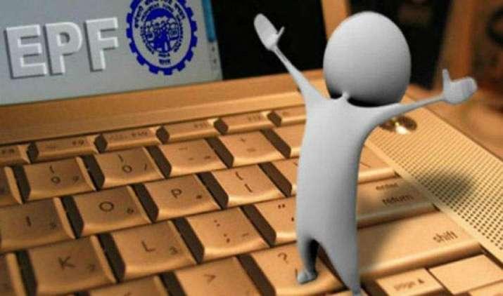 4 करोड़ EPFO सदस्यों के लिए बड़ी खुशखबरी, मोबाइल ऐप UMANG के जरिए निकाल सकेंगे PF के पैसे- India TV Paisa