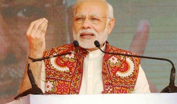 प्रधानमंत्री मोदी ने कहा- सस्ते इलाज के लिए जल्द बनाएंगे कानून, डॉक्टरों को लिखनी होंगी जेनरिक दवा- India TV Paisa