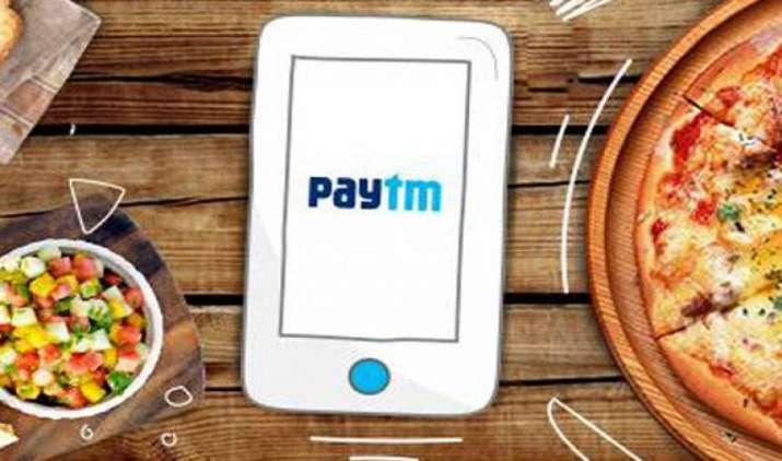 Paytm देगा डिजिटल डेबिट कार्ड के साथ 2 लाख का बीमा, रूपे आधारित कार्ड के लिए NPCI से मिलाया हाथ- India TV Paisa